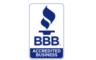better-business-bureau-kayco-roofing