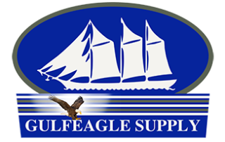 gulf-eagle-supply