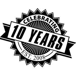 kayco-roofing-ten-year-anniversary